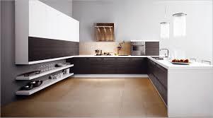Modern Kitchen Design Images Simple Modern Kitchen Design Kitchen Design Ideas