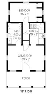 apartments mother in law house floor plans house floor plans with