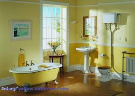 Diy Bathroom Ideas by Diy Bathroom Decor Large And Beautiful Photos Photo To Select