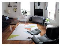 Livingroom Area Rugs Rug Placement Small Living Room Area Carpet For A Small Living