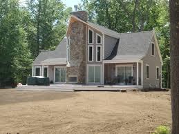 plan collection modern house plans u2013 modern house