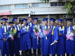 ĐH Nông Lâm TP.HCM - Phong CTSV - TT Hỗ trợ Sinh viên \u0026amp; Quan hệ ... - SINH%20VIEN%20ĐHNL%20TPHCM%20TRONG%20NGAY%20TOT%20NGHIEP