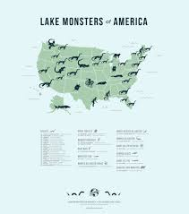 A Map Of America by Funny U S Maps 19 Hilariously Revealing Maps Of America Time Com