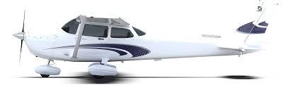 100 cessna 172m manual full flight captain sim 757 200 from