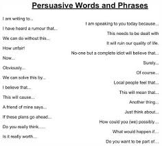 transition words neatly ordered this website also has other ideas for mentor texts in writing