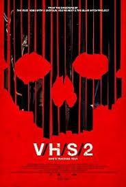 V/H/S 2 (2013) [Latino]