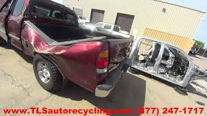 lexus v8 front cut for sale 2004 toyota tundra parts for sale 1 year warranty youtube