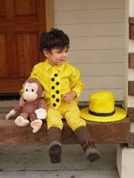 2 Halloween Costumes Boy U0027s Sweetest Blessings Diy Oompa Loompa Diy