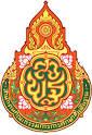 Nongkungsomdet School : โรงเรียนหนองกุงสมเด็จ :: ข่าวการศึกษาจาก สพฐ.