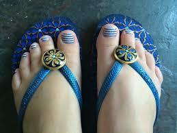 jamberry nails on gel or acrylic nails aka fake nails u2013 corey ann