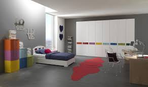 kids room designs colorful kids bedroom ideas in small design