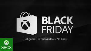 best 2016 black friday xbox one deals xbox store black friday video youtube
