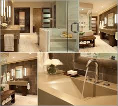 Spa Bathroom Design Ideas Bathroom Spa Style Bathrooms Interior Decorating Ideas Best