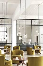 100 hotel from ex machina 25hours hotel berlin matthew