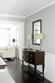 Grey Interior Best 25 Light Gray Paint Ideas On Pinterest Light Grey Walls