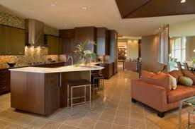 Home Decor Design Houses 100 Mountain Homes Interiors Mountain Home Interior Design