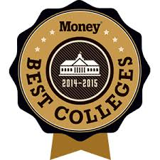 First Time College Students   Keuka College Money Magazine     s Best Colleges