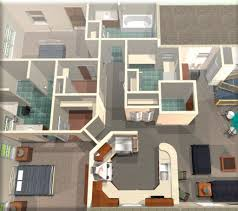 3d home design software 3d house planner free 3d design house