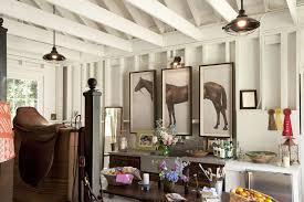 English Home Interior Design English Interior Design Style