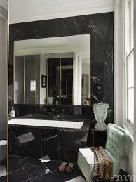 black and white bathroom decor design ideas model 42 apinfectologia