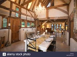100 english home interiors best 25 english house ideas on