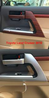 lexus v8 engine for sale gauteng best 25 land cruiser v8 2016 ideas on pinterest toyota land