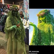 wicked witch of the west costume diy te fiti costume moana for e pinterest cosplay costumes and
