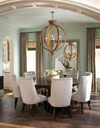dining room modern dining room chandeliers excellent dining room