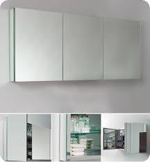 bathroom cabinets ikea bathroom shelving unit bathroom drawers