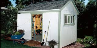How To Build A Small Shed Step By Step by Garden Shed Plans How To Build A Shed