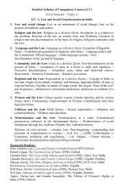 Personal Trainer Resume Example No Experience by Llm Course In Berhampur University 2017 2018 Studychacha