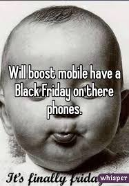 black friday boost mobile boost mobile phone black friday u2013 best mobile phone 2017