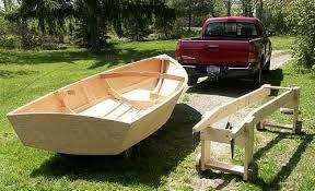 Wooden Sailboat Plans Free by Planpdffree Pdfboatplans U2013 Page 285