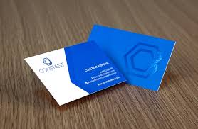 How To Laminate Business Cards Business Card Design And Printing Worldwide
