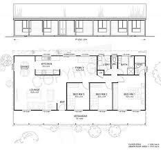 Metal Shop With Living Quarters Floor Plans 94 Best Pole Barn Homes Images On Pinterest Pole Barns Home And