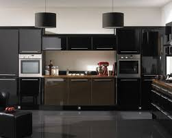Aluminum Kitchen Backsplash Kitchen Room Grey Rectangle Modern Aluminum Kitchen Cabinet