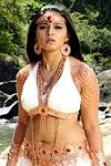Silk Smitha Hot Collection | Indian spicy actress photos