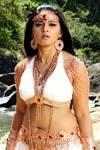 Silk Smitha Hot Collection | Indian spicy actress photos