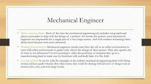 Office Engineer Job Description Professional Interview U0026 Career Field Description By Xahil Mendez