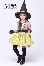 pattern witch costume compare prices on kid witch costume online shopping buy low price