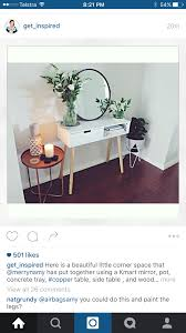styling goals kmart kmart inspired pinterest brighten room