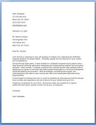 Sample Dental Hygienist Resume by Resume Interview Templates Resume Samples Sales Resume For