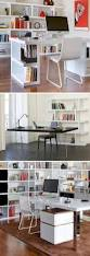 top 25 best contemporary home design ideas on pinterest