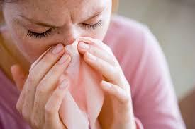 Sufres de Dolor de Cabeza?
