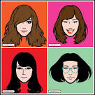 ดาราฮิตแอพฯ iMadeFace สร้างหน้าตัวการ์ตูนหน้าตัวเอง | คลิปข่าว ...
