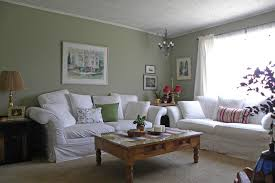 New Green  Shades Of Green Paint For Living Room Plans With - Green paint colors for living room