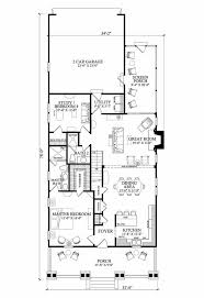 Home Plan Com 185 Best Trending Now Images On Pinterest Architecture Square