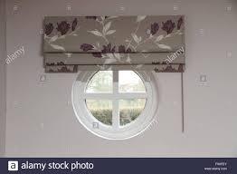 blind for round window home design u0026 interior design