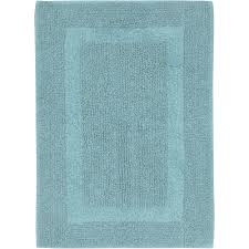best black friday deals 2016 rugs bath rugs u0026 mats walmart com