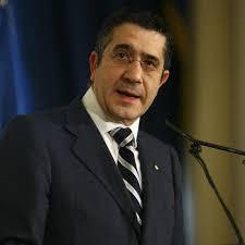 El secretario general de CCOO afirma que el gobierno no dice la verdad con respecto al paro